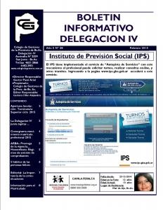 Boletin-Informativo-Febrero-2015-1
