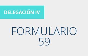 04_delegacion_blog