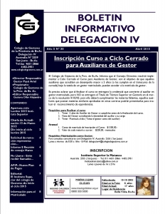 Boletin-Informativo-Abril-2015-1