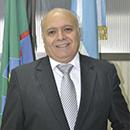 CARLOS ALBERTO GUERRERO