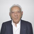 HÉCTOR OSVALDO PASSANITTI
