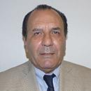 JOSÉ LUIS PENILLAS