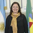 VIVIANA ROMINA ROSA CRAVERO