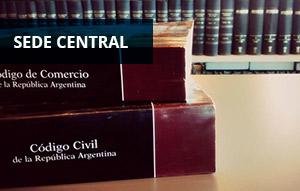 08_sede_central_blog