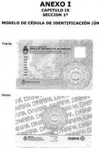 disp512-05-01-2014