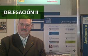 expo delegacion 2