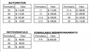 formularioautomotor2015