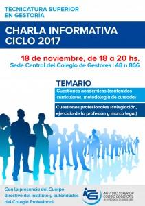 charla gratuita instituto la plata (2)