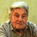 FERNANDO J. NÚÑEZ MONASTERIO