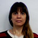 MARÍA MERCEDES ROMAN