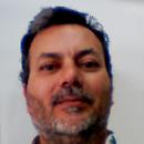 LEONARDO FRANCISCO TABERNIG