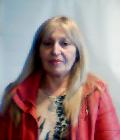 CABRERA GRACIELA RAQUEL