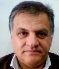 CASTANA ANTONIO GABRIEL